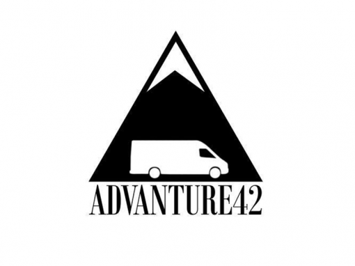 Advanture 42