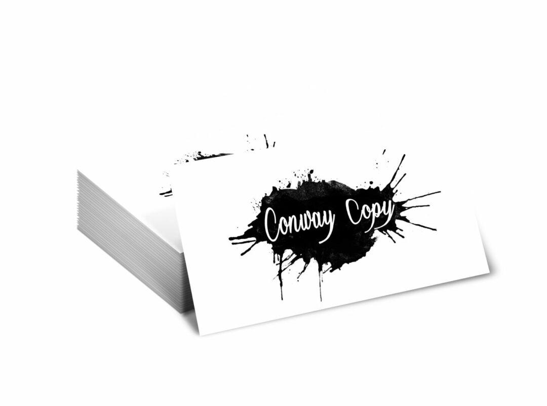 Conway Copy