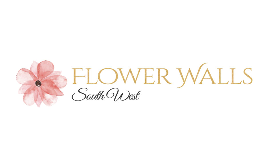 Flowerwalls South West