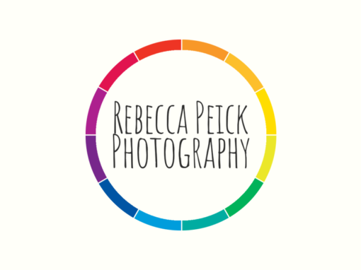 Rebecca Peick Photography